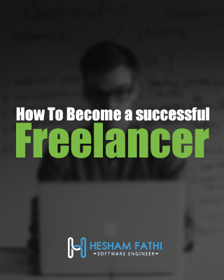 guide-for-freelancers