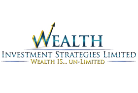 Wealth Investment Strategies