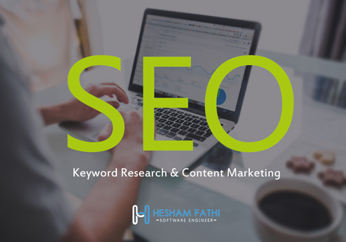 Keyword Research Best Practices For SEO & Inbound Marketing
