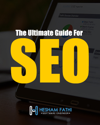 guide-for-seo