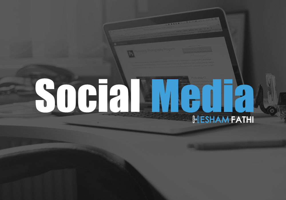 Social Media Marketing Course