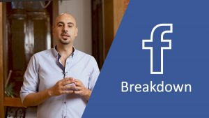 How to use facebook ads breakdown feature for better results